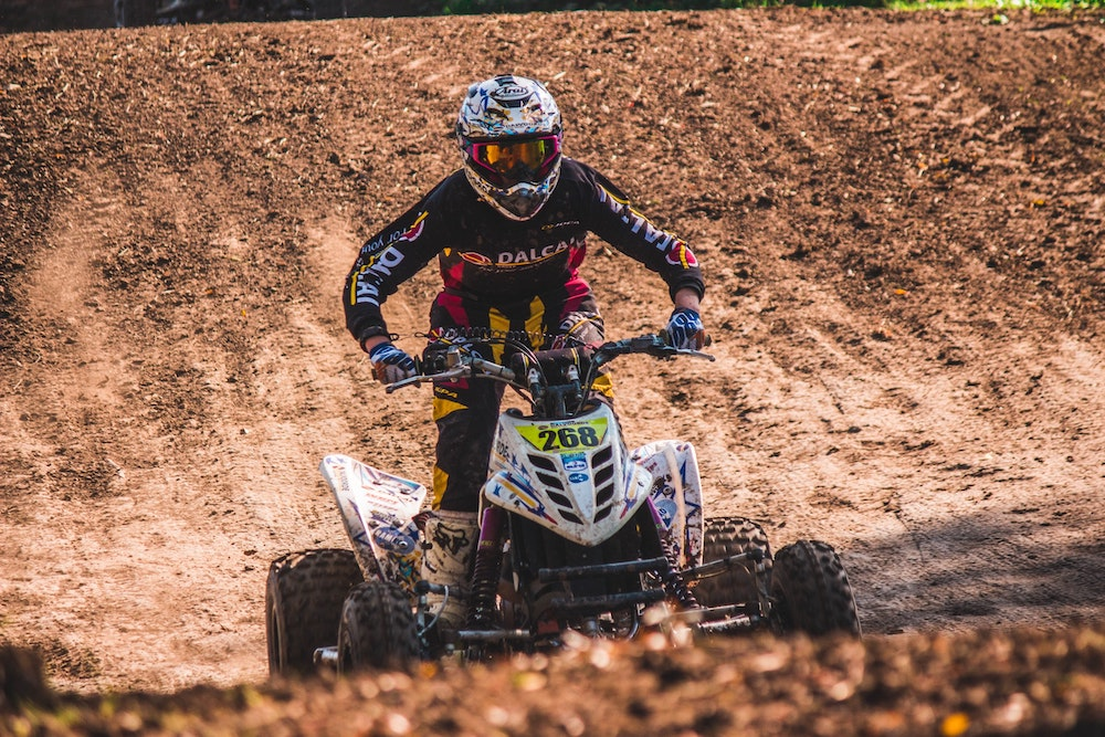 atv powersport insurance Tempe AZ