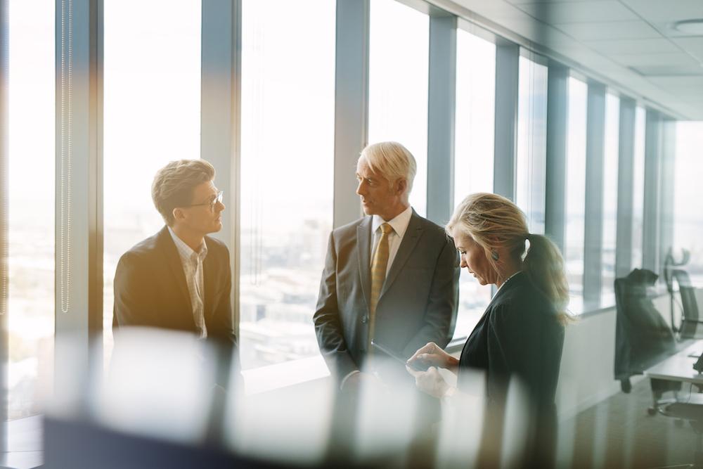 risk management insurance Tempe AZ