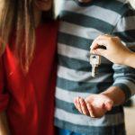 specialty dwelling insurance Tempe AZ