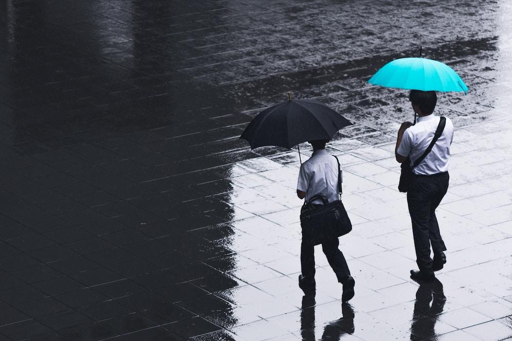 commercial umbrella insurance Tempe AZ