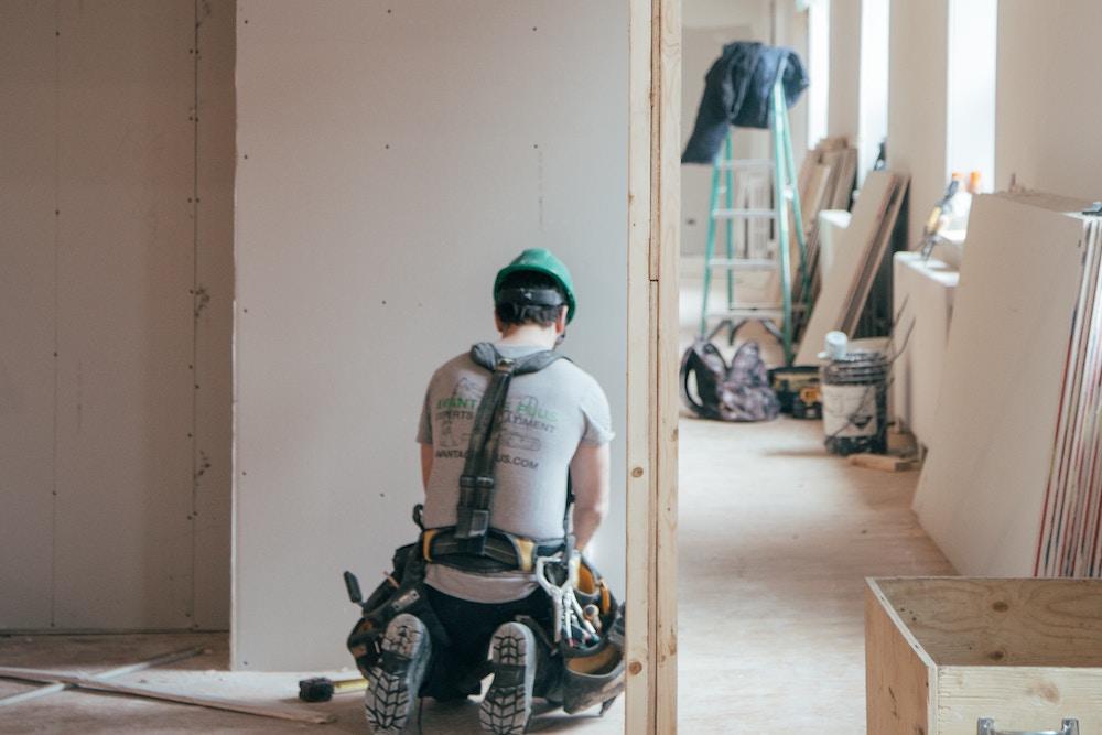 contractors insurance Tempe AZ